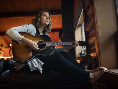 Brandi Carlile Store Now Powered By Musictoday