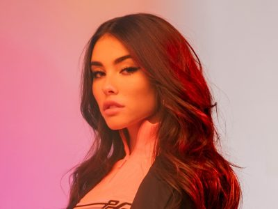 Madison Beer Official Store Now on Musictoday's Platform