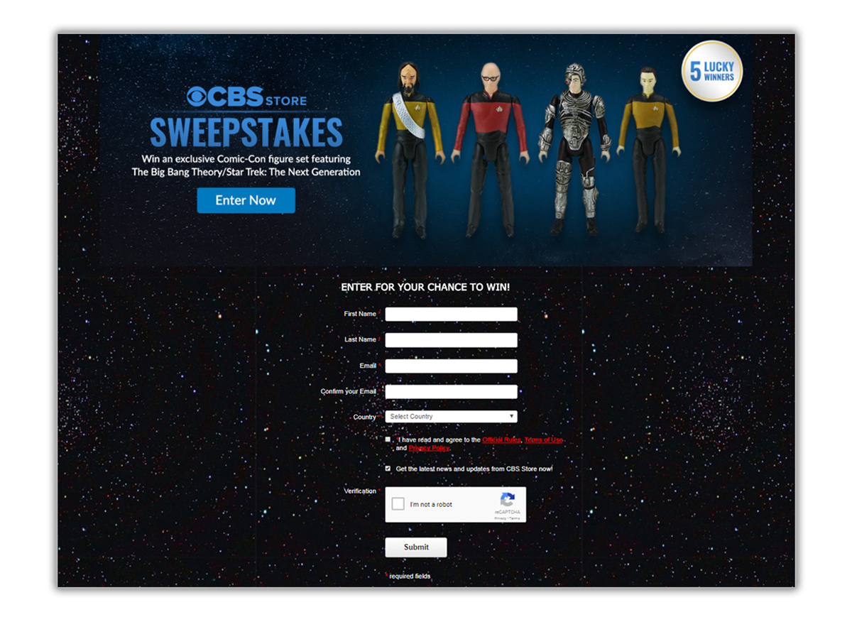 blog__star-trek-cbs-sweeps-2017_gallery