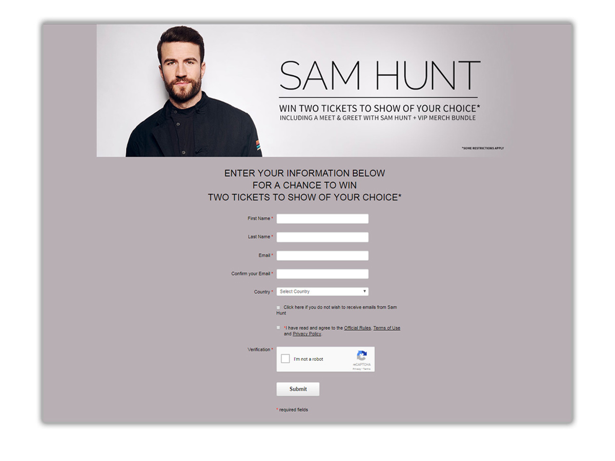 blog_sam-hunt-sweeps-2017_gallery
