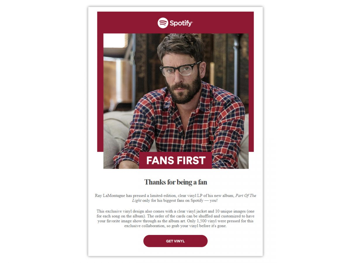 blog_spotify_fans_first_Ray_Email_01