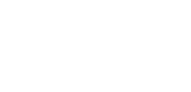 $31 ave order value