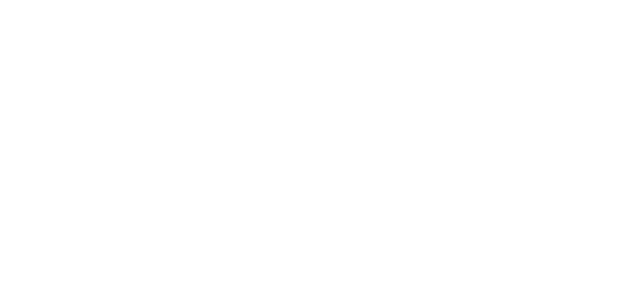 1.4 million facebook live viewers