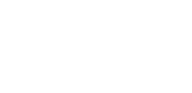Over 68,600 sessions