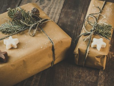 Last Minute E-Commerce Holiday Prep Tips